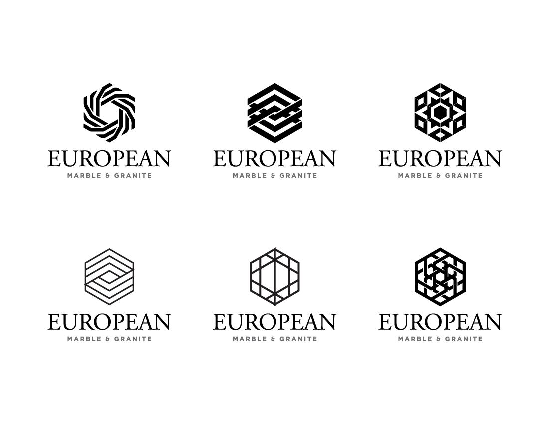 EMG_Logo_Comps_014.png