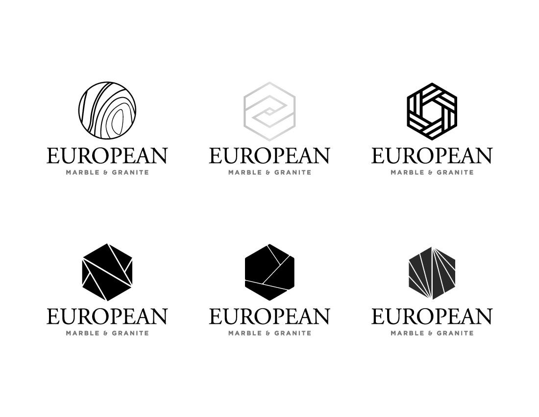 EMG_Logo_Comps_013.png