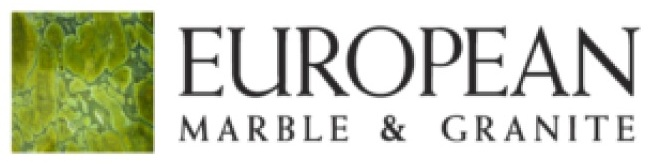 EMG_Logo_Comps_001.jpg