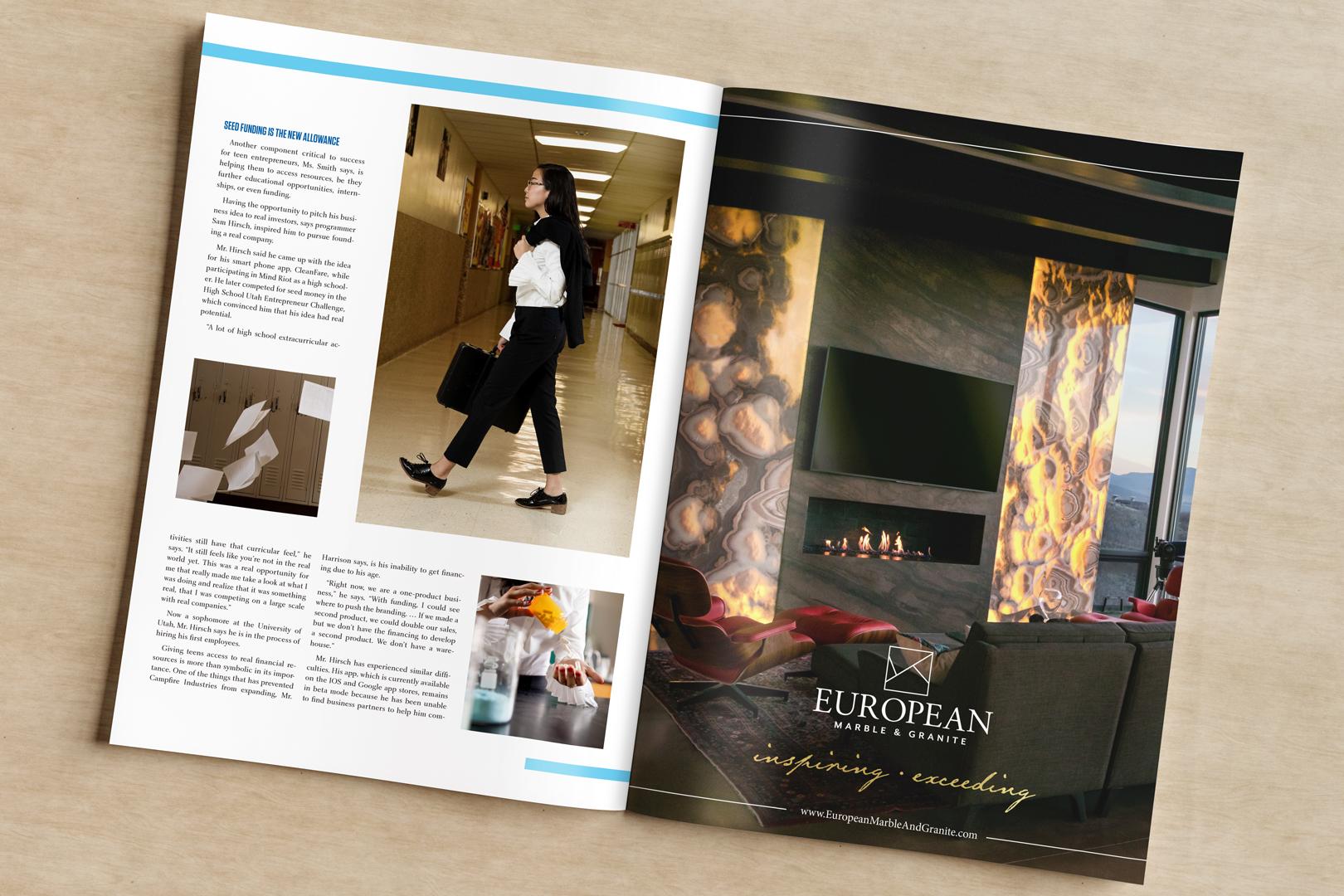 EMGMagazine.jpg