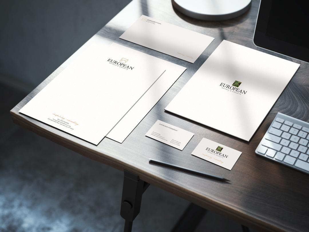 EMG_Desk_001.jpg