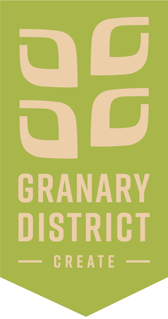 Granary_Logo_Create.png