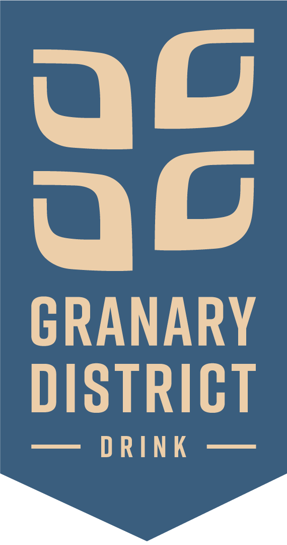 Granary_Logo_Drink.png