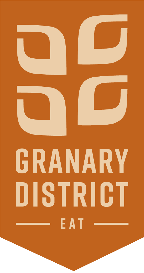 Granary_Logo_Eat.png