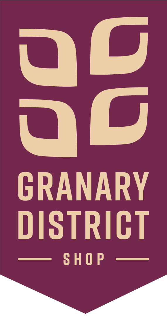Granary_Logo_Shop.png