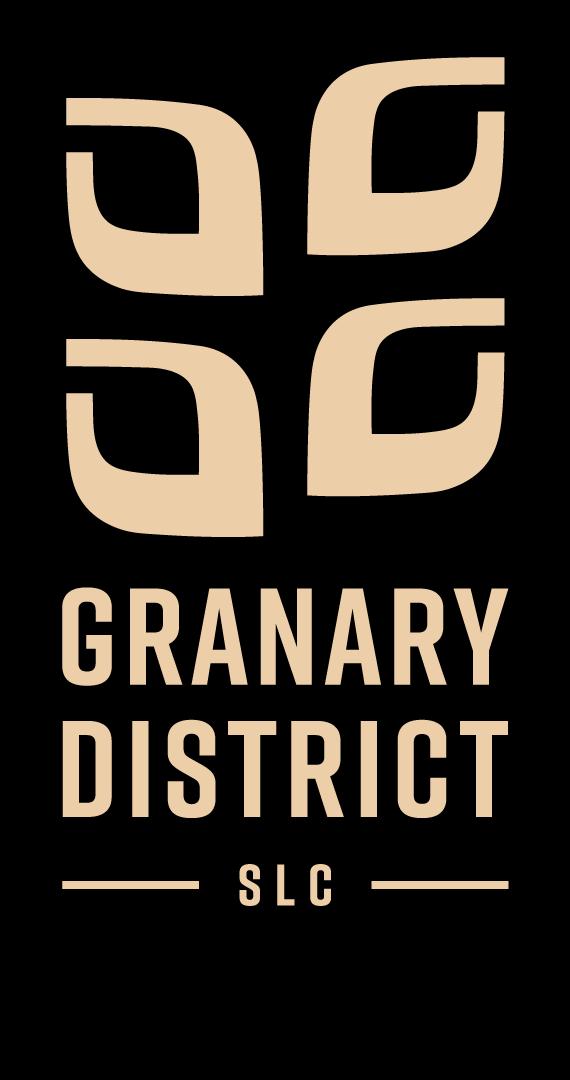 Granary_Logo_Main.png