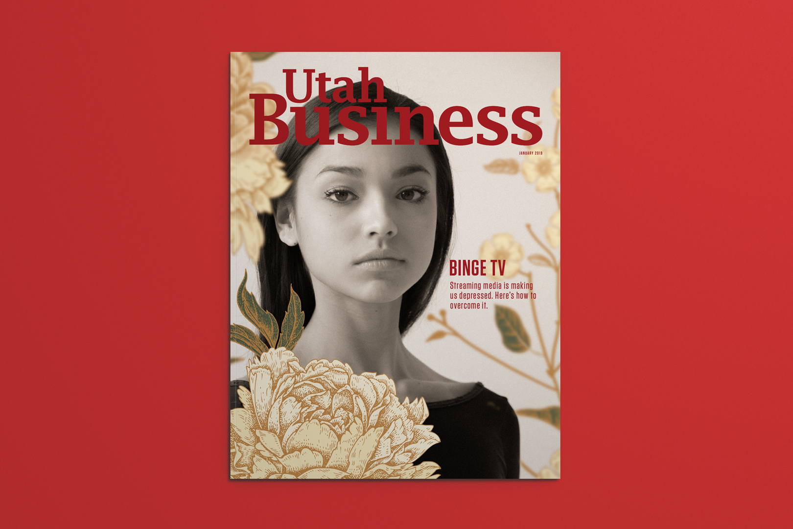 UB_Covers_Single_001.jpg