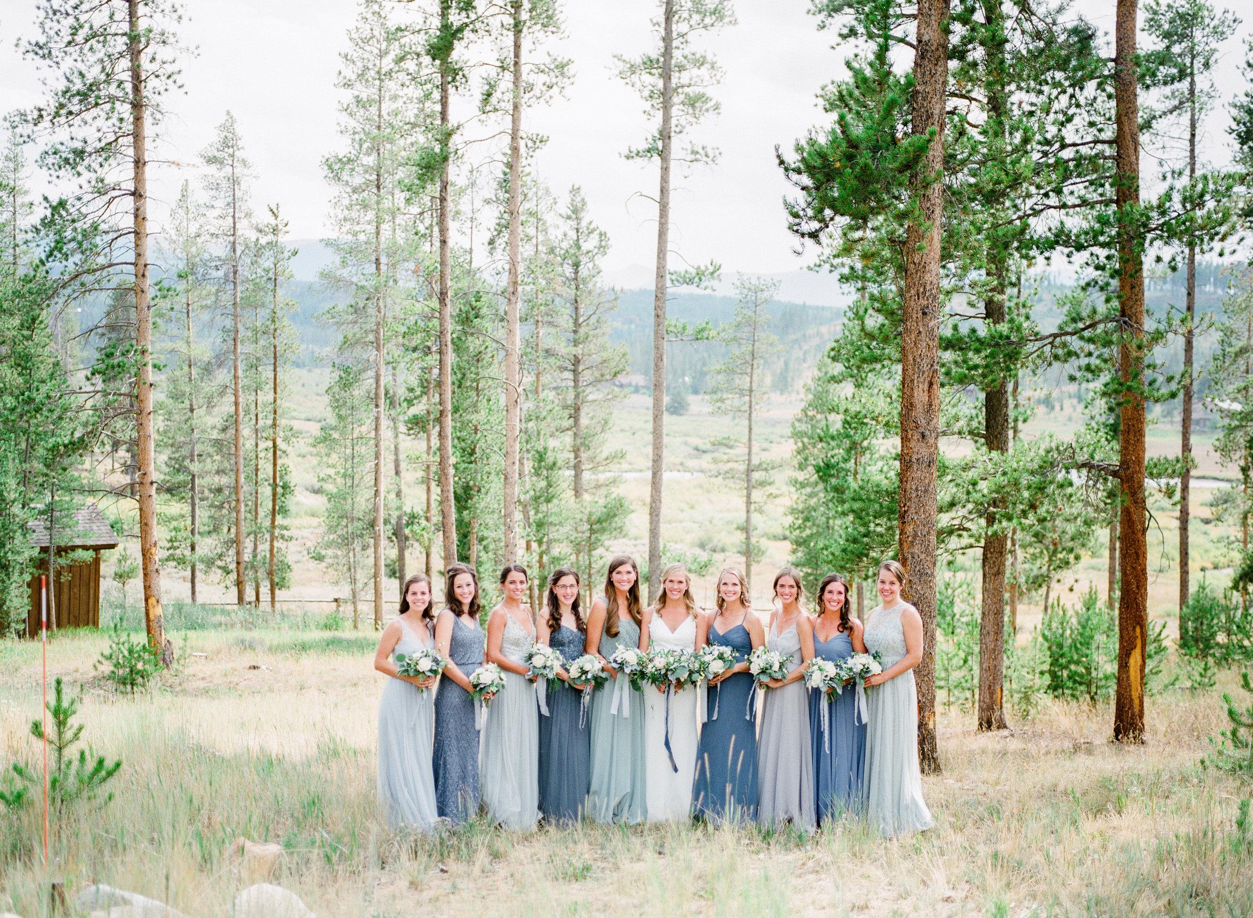 Bridal Party-0807.jpg