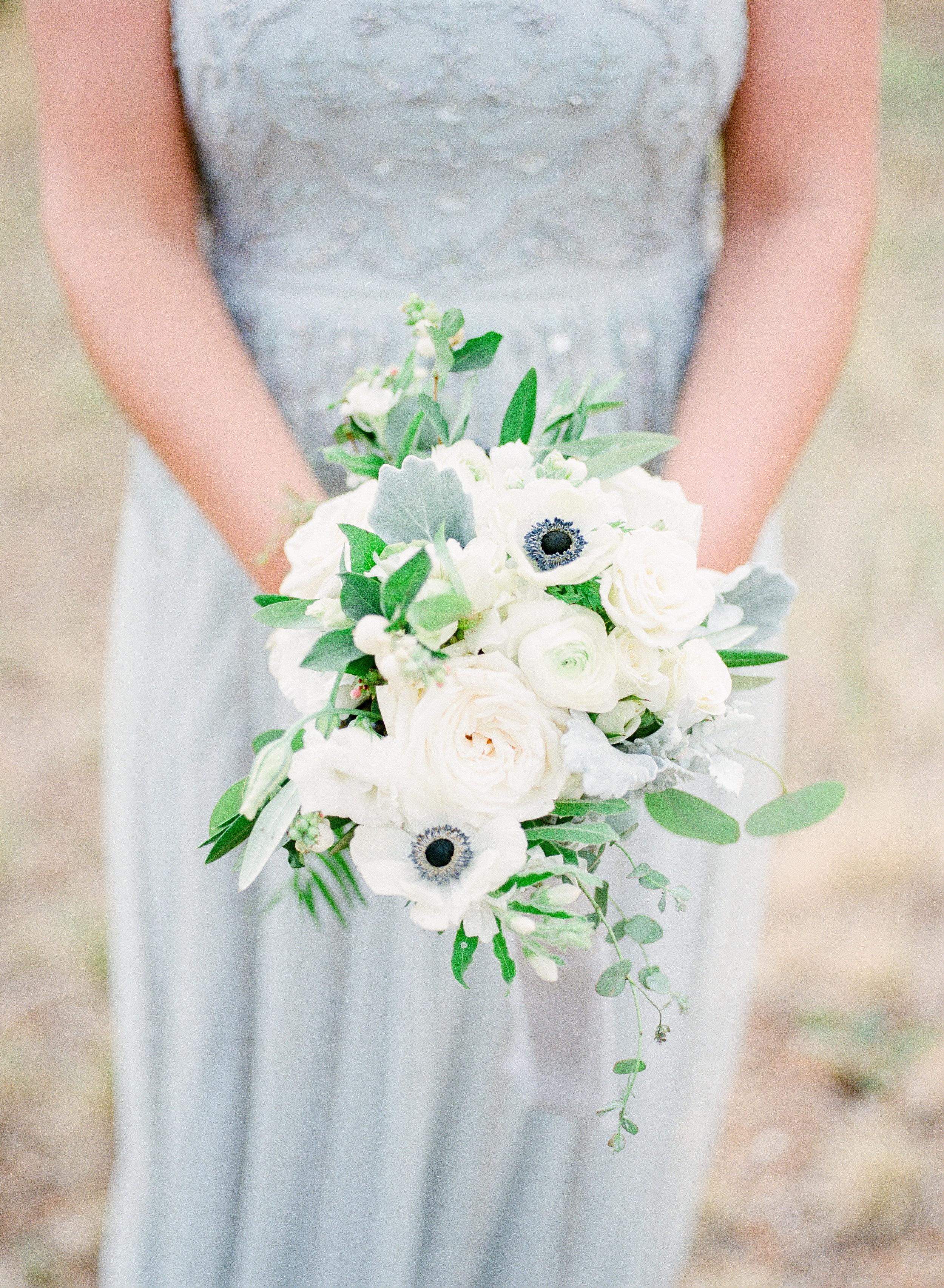 Bridal Party-0832.jpg