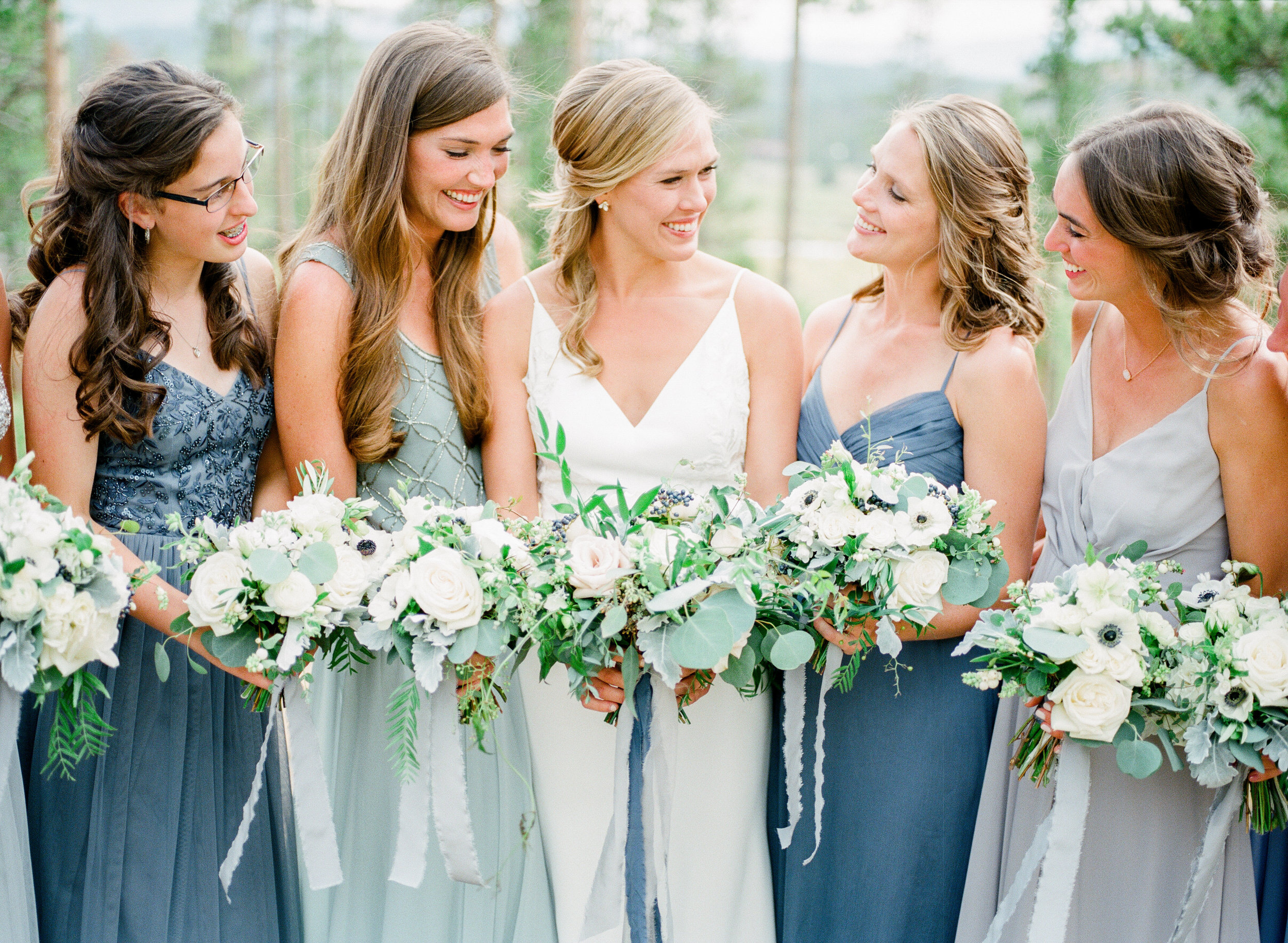 Bridal Party-0813.jpg