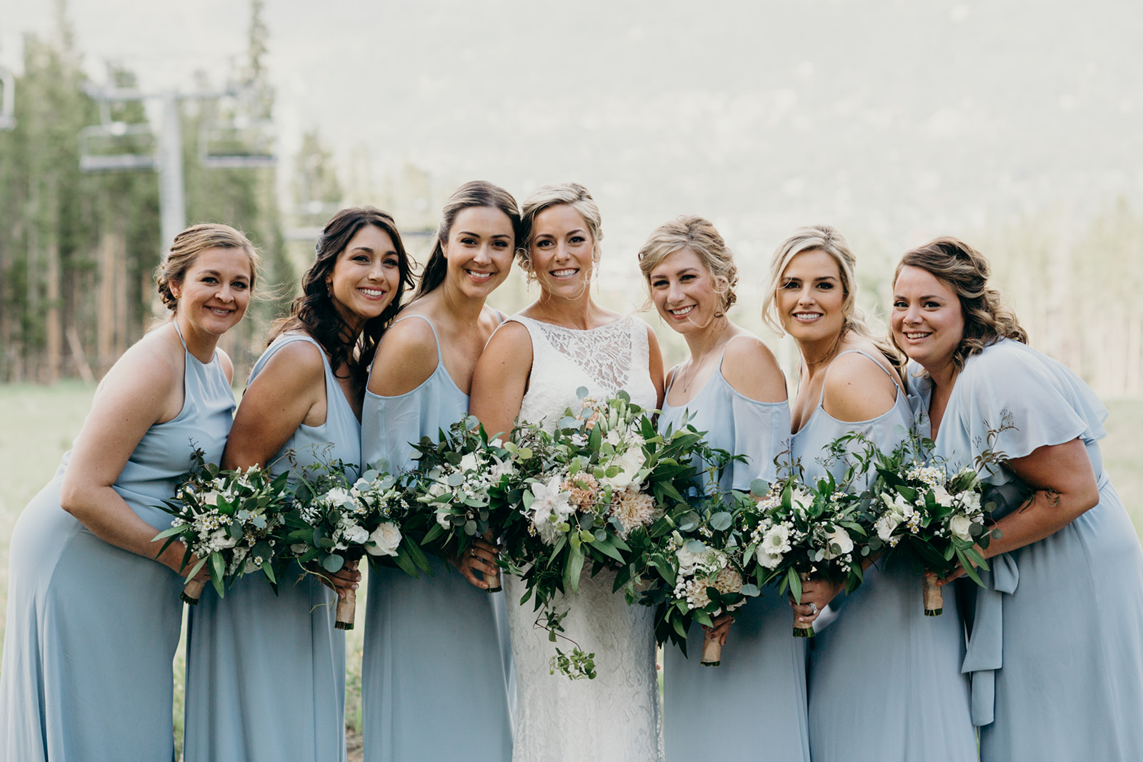 ten-mile-stadium-breckenridge-wedding-photographer-27.jpg