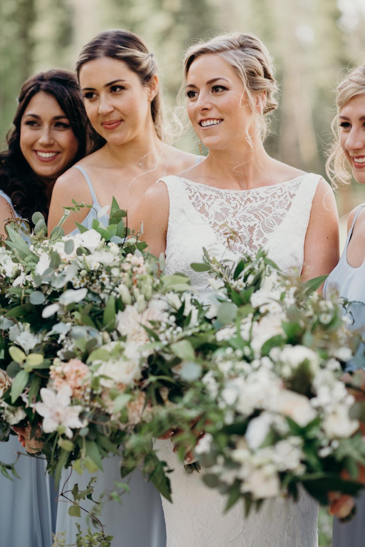 ten-mile-stadium-breckenridge-wedding-photographer-31.jpg