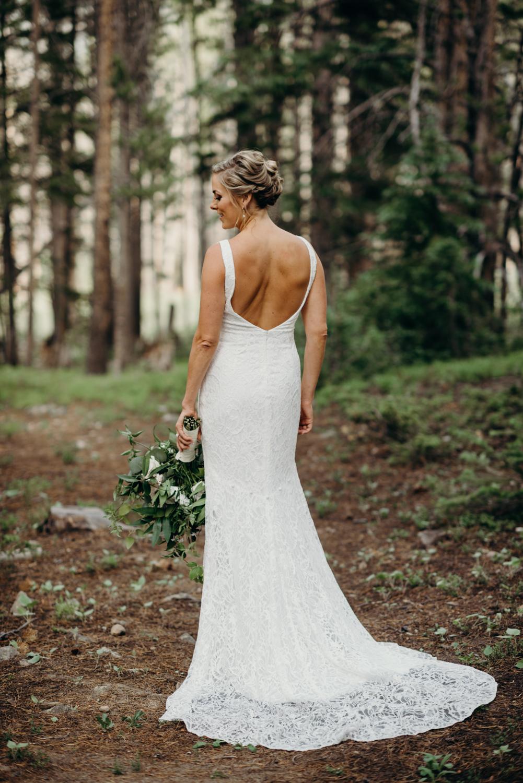 ten-mile-stadium-breckenridge-wedding-photographer-36.jpg