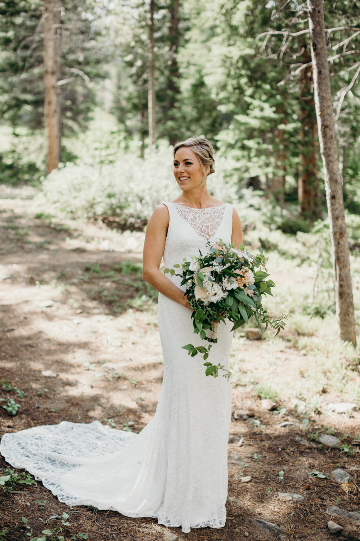 ten-mile-stadium-breckenridge-wedding-photographer-39.jpg