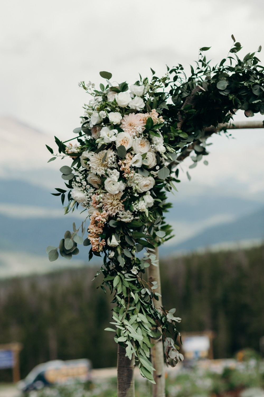 ten-mile-stadium-breckenridge-wedding-photographer-59.jpg