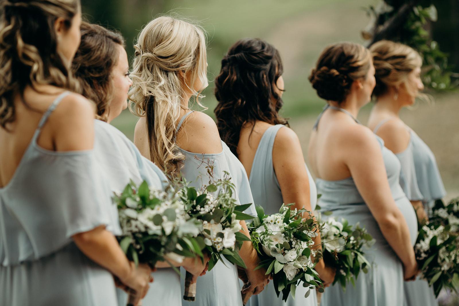 ten-mile-stadium-breckenridge-wedding-photographer-77.jpg