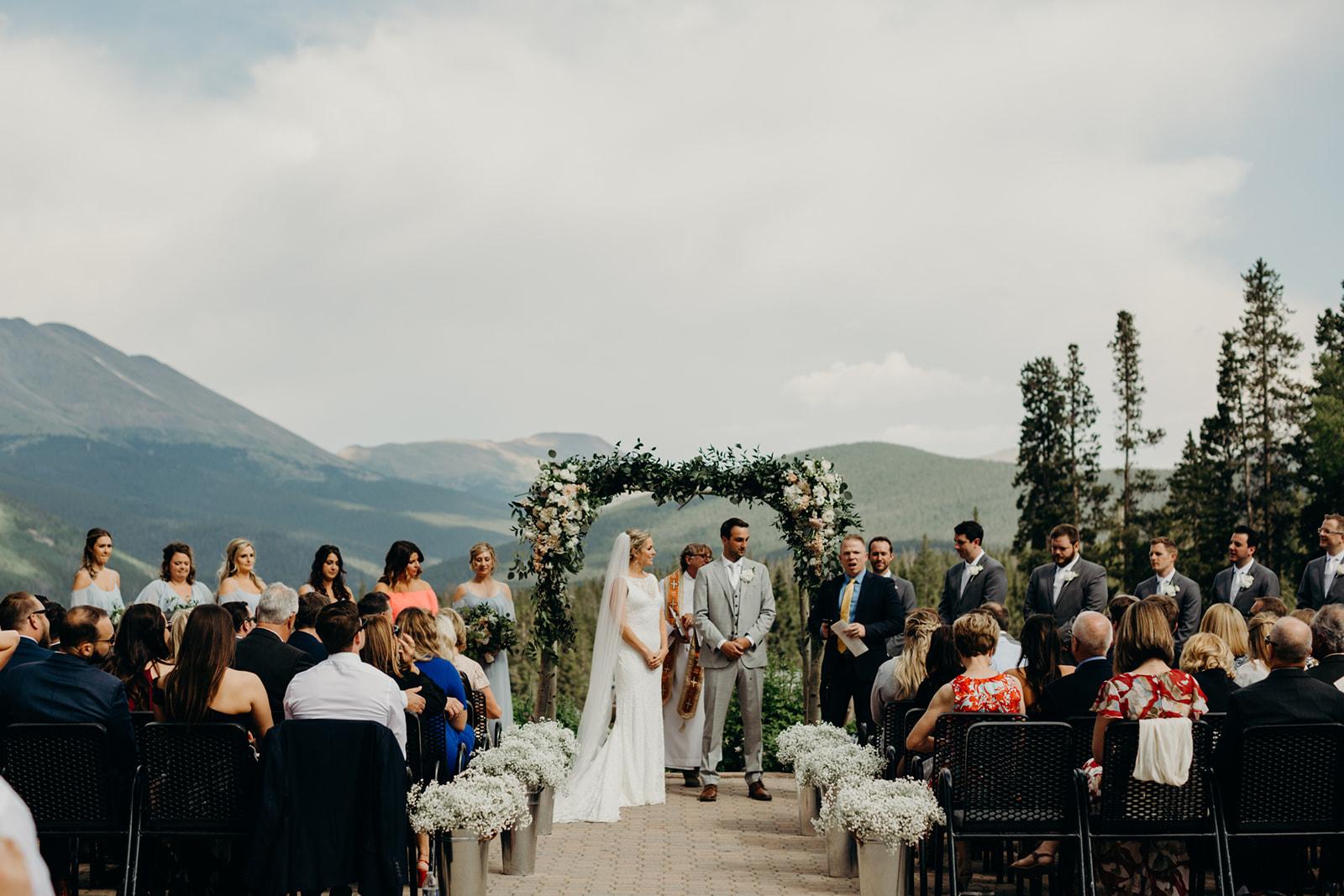 ten-mile-stadium-breckenridge-wedding-photographer-80.jpg