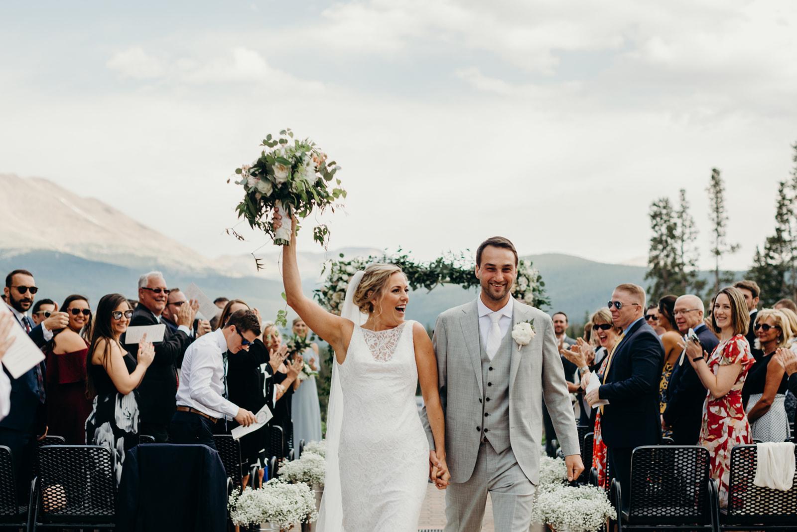 ten-mile-stadium-breckenridge-wedding-photographer-101.jpg