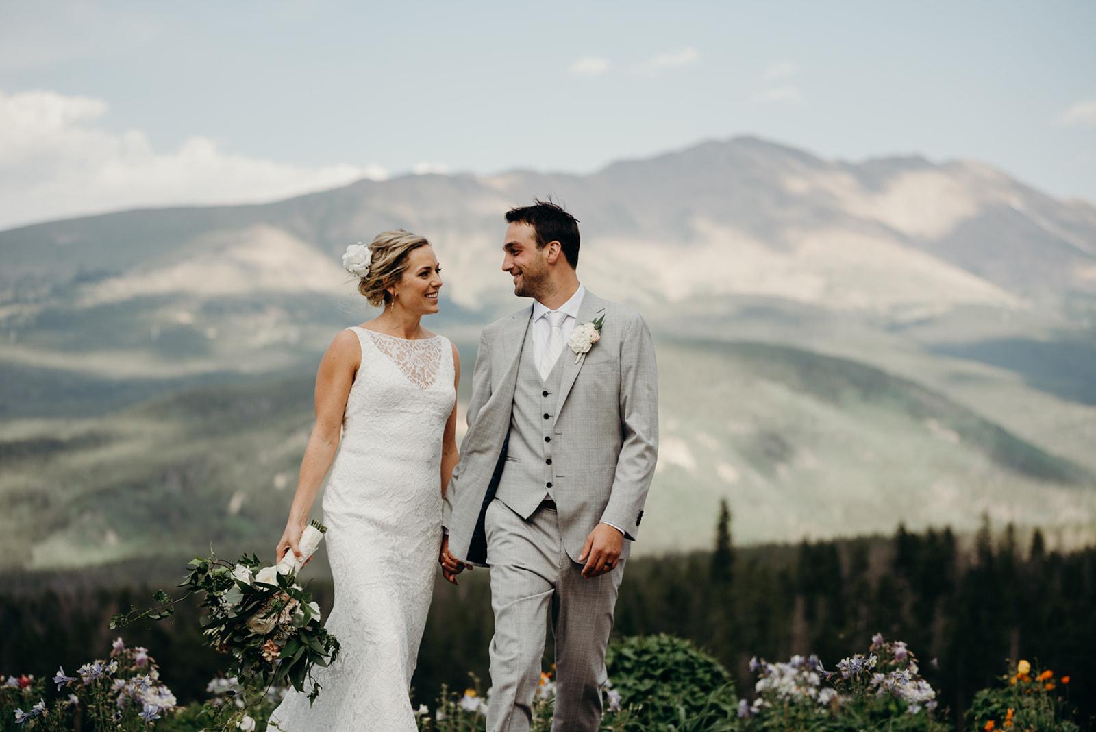 ten-mile-stadium-breckenridge-wedding-photographer-115.jpg
