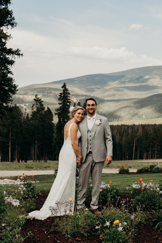 ten-mile-stadium-breckenridge-wedding-photographer-110.jpg