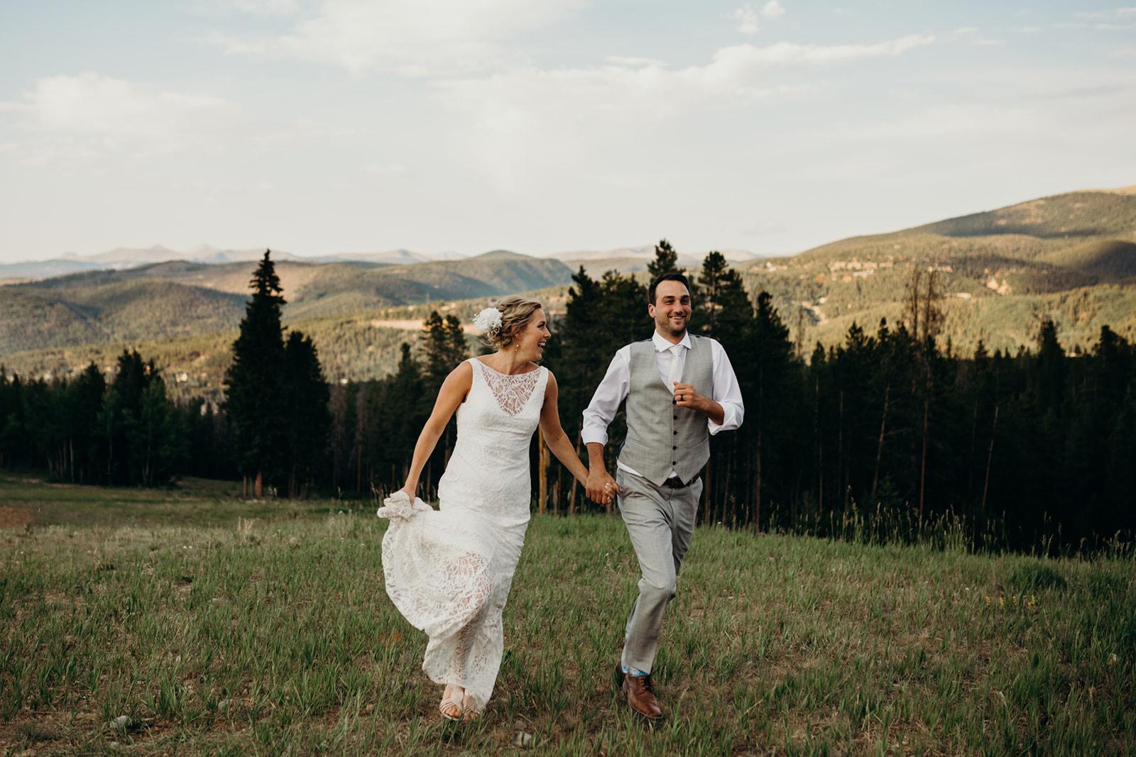 ten-mile-stadium-breckenridge-wedding-photographer-145.jpg