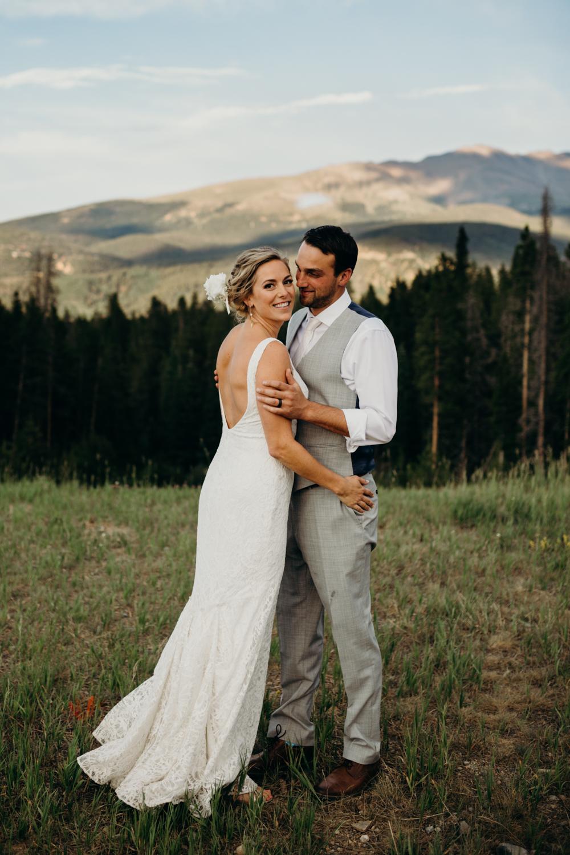 ten-mile-stadium-breckenridge-wedding-photographer-146.jpg