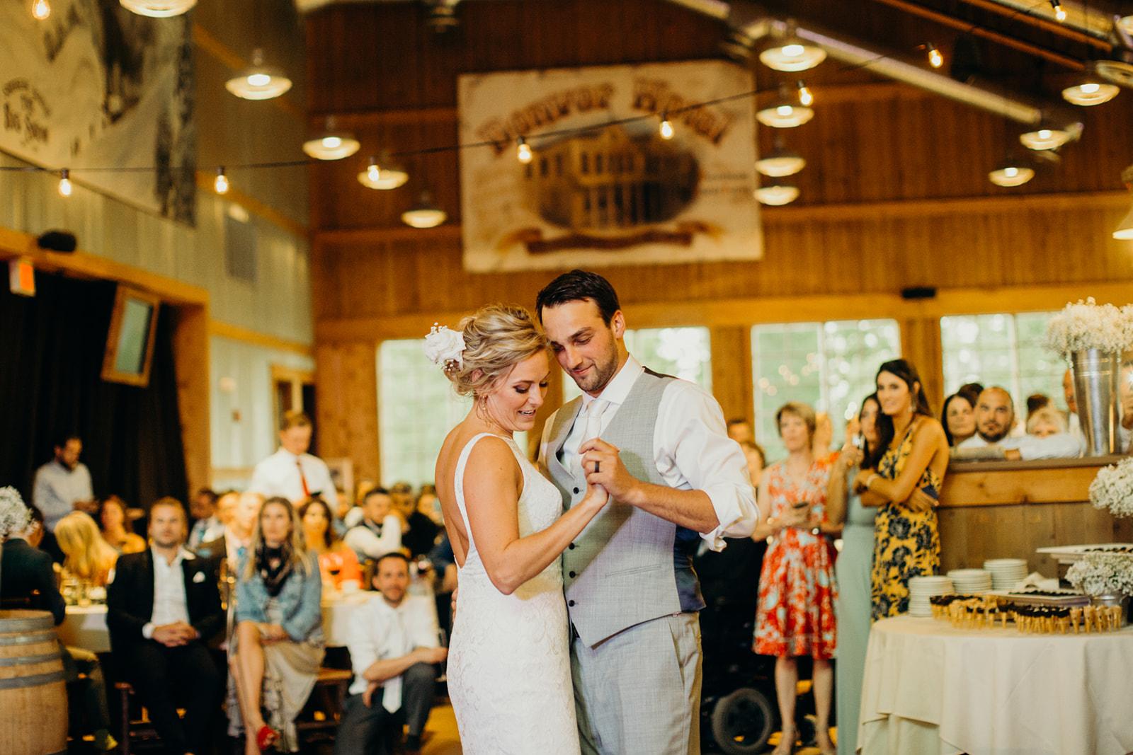ten-mile-stadium-breckenridge-wedding-photographer-159.jpg