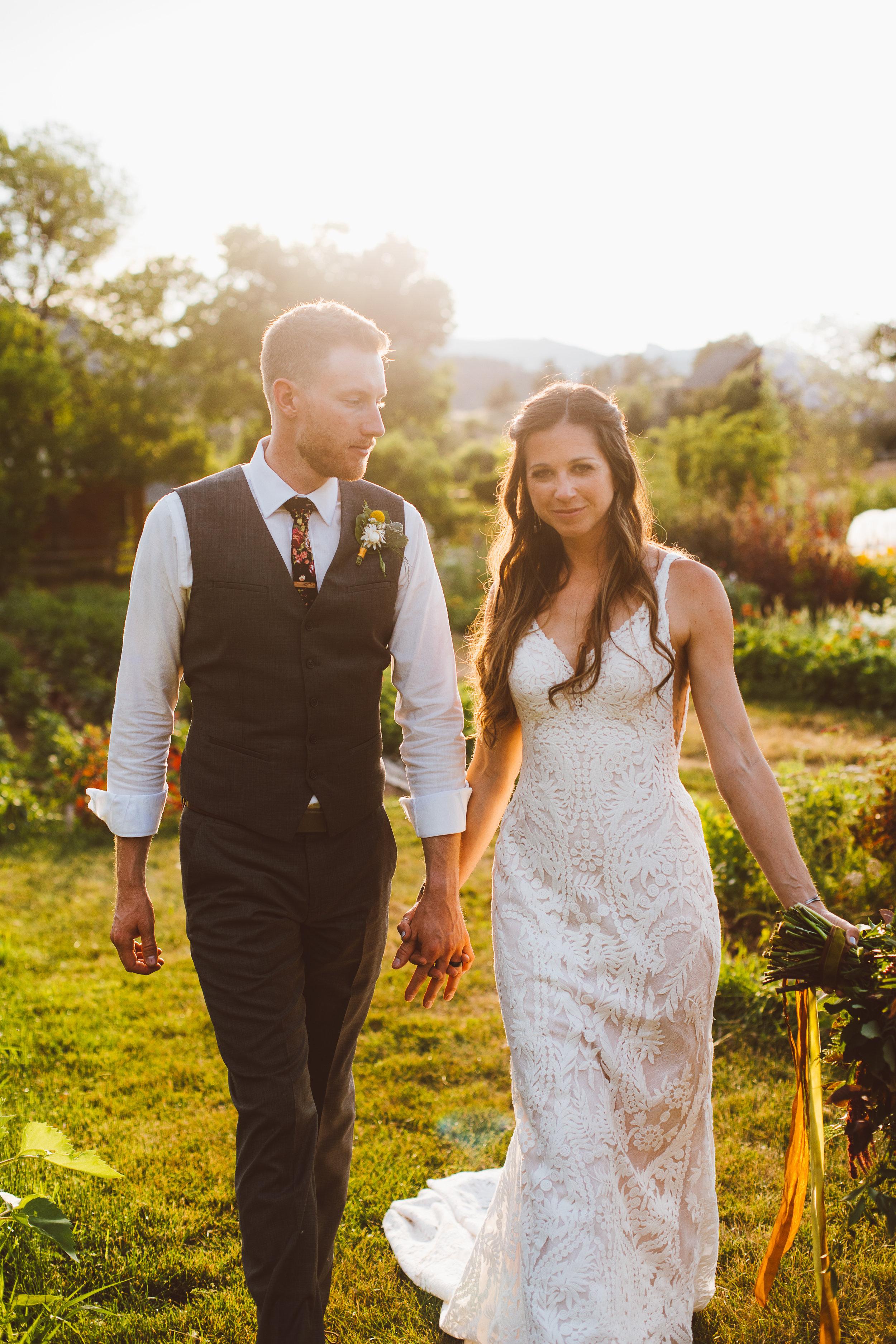 Ashley + Shea Wedding-778.jpg