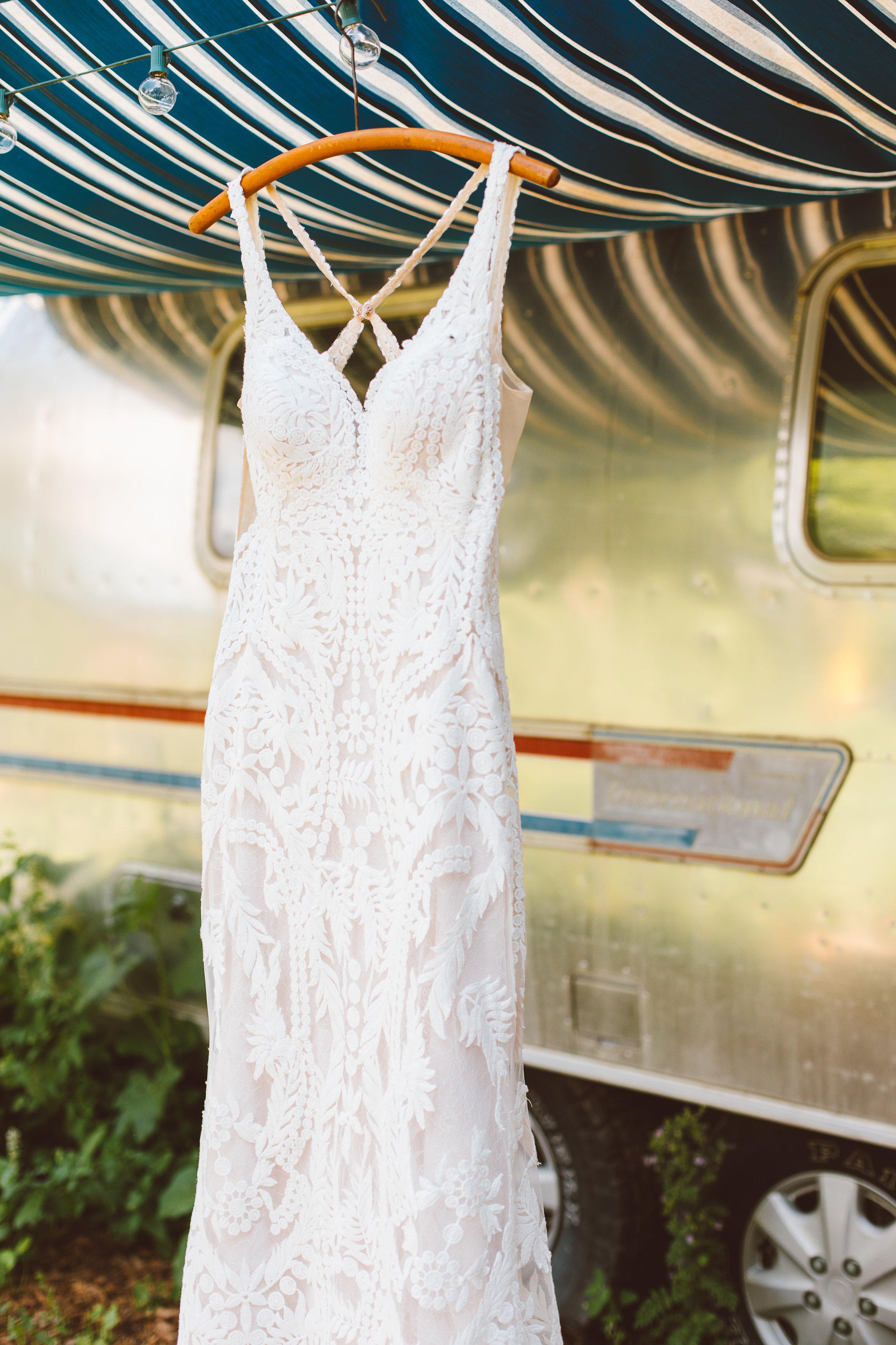 Ashley + Shea Wedding-23.jpg