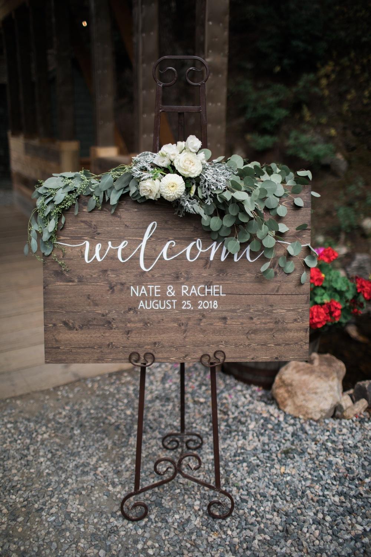rachelnate-reception-19_1000.jpg