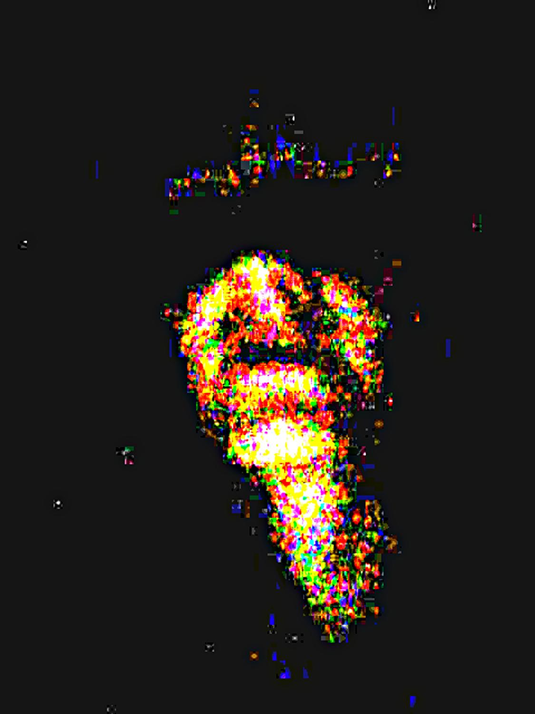 ILLUMINATED_01.jpg