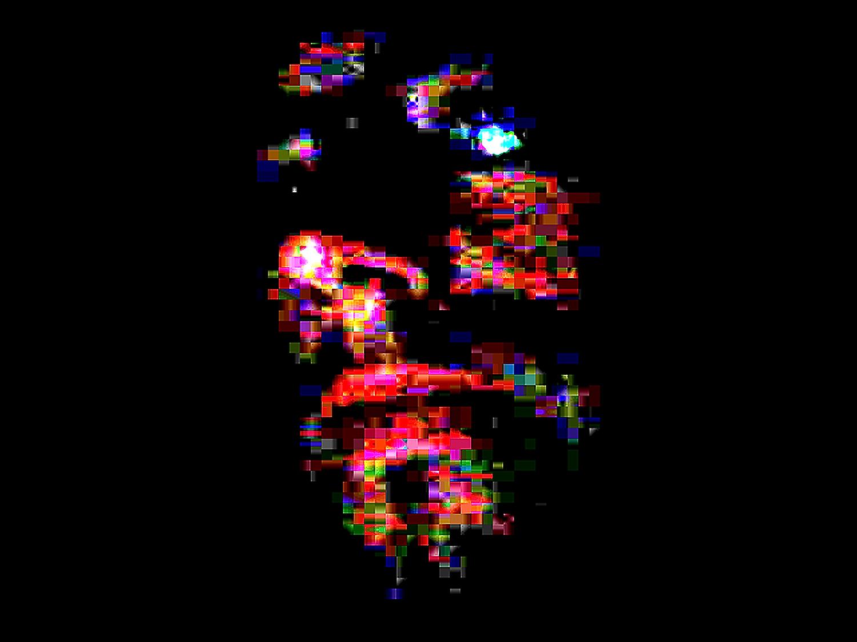 ILLUMINATED_08.jpg