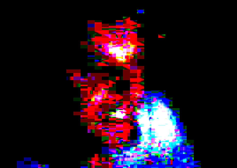 ILLUMINATED_10.jpg