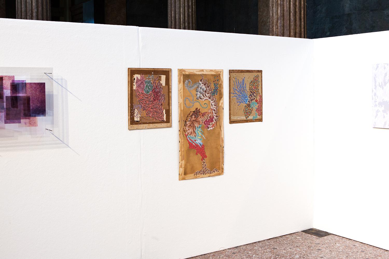 CRITTERS_triptych01.jpg