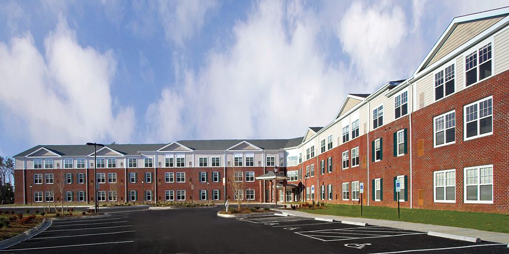 Atlantic-at-Twin-Hickory-Exterior-1000px.jpg