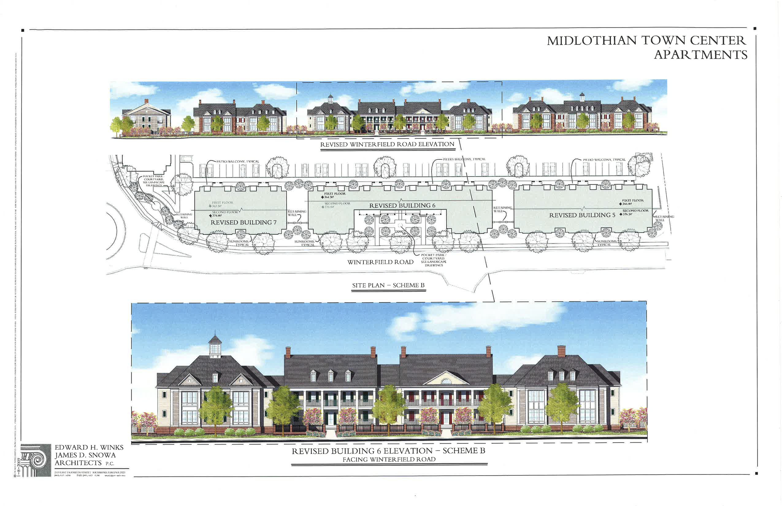 Midlothian Elevation Winterfield.jpg