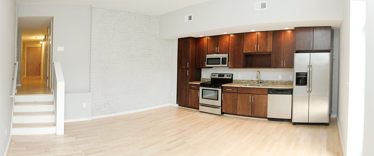 centennial_apartments-kitchen-and-stairs-2623.jpg