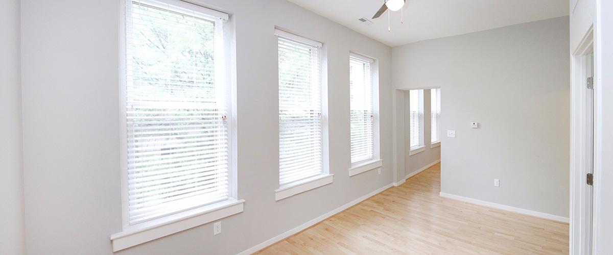 centennial_apartments-windows-2627.jpg