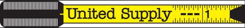 United Supply Logo.JPG