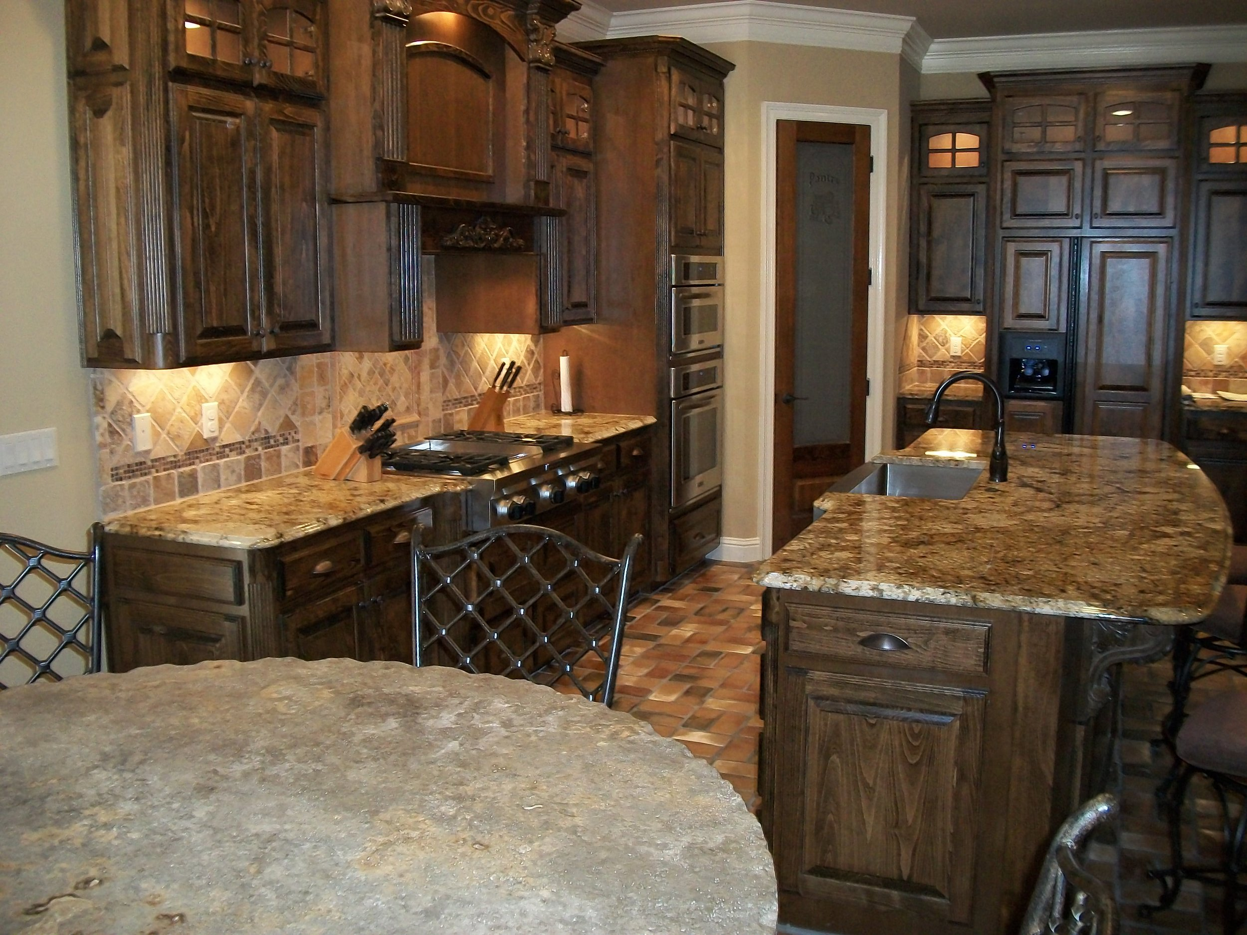 Kitchen 3 (McCall).JPG