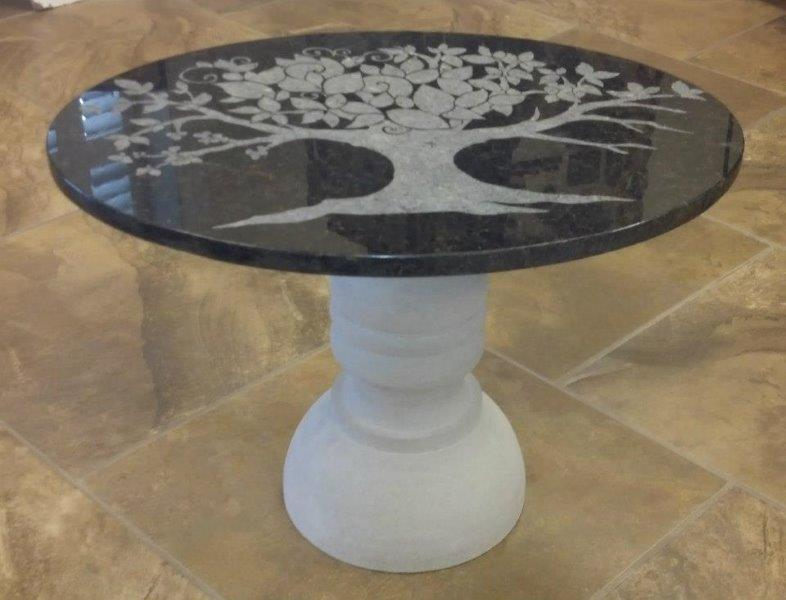 Tree of life table.jpg