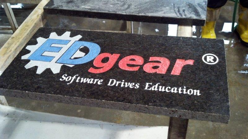 ED Gear sign.jpg