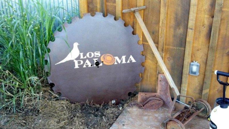 Los Paloma.jpg