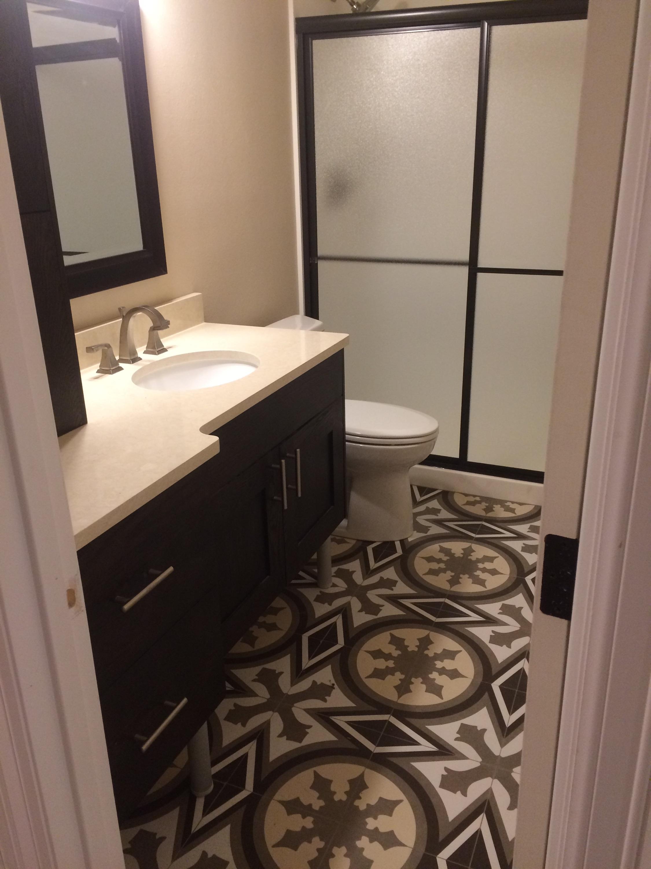 Aaron's Bathroom.jpg