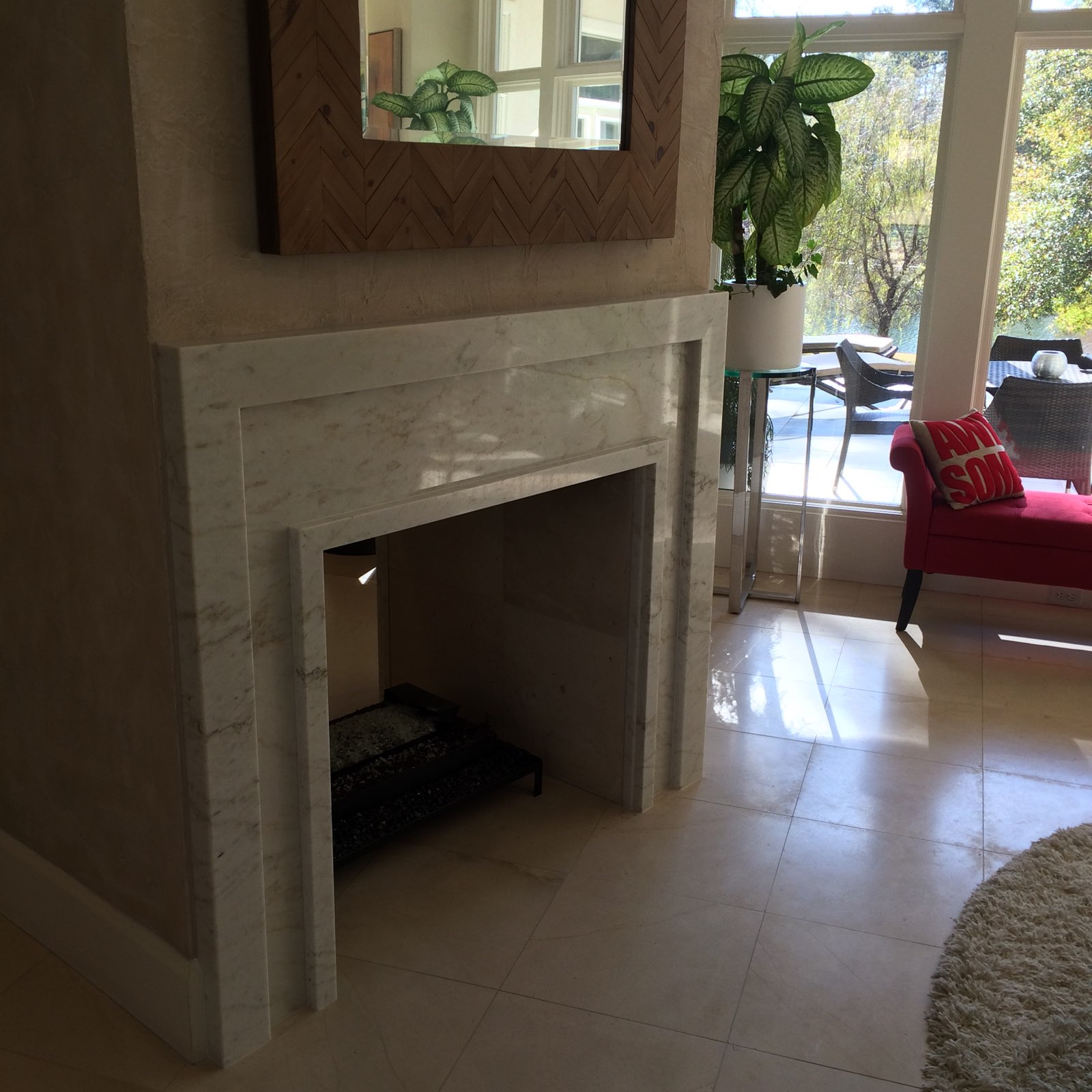 Marble Fireplace 2.jpg