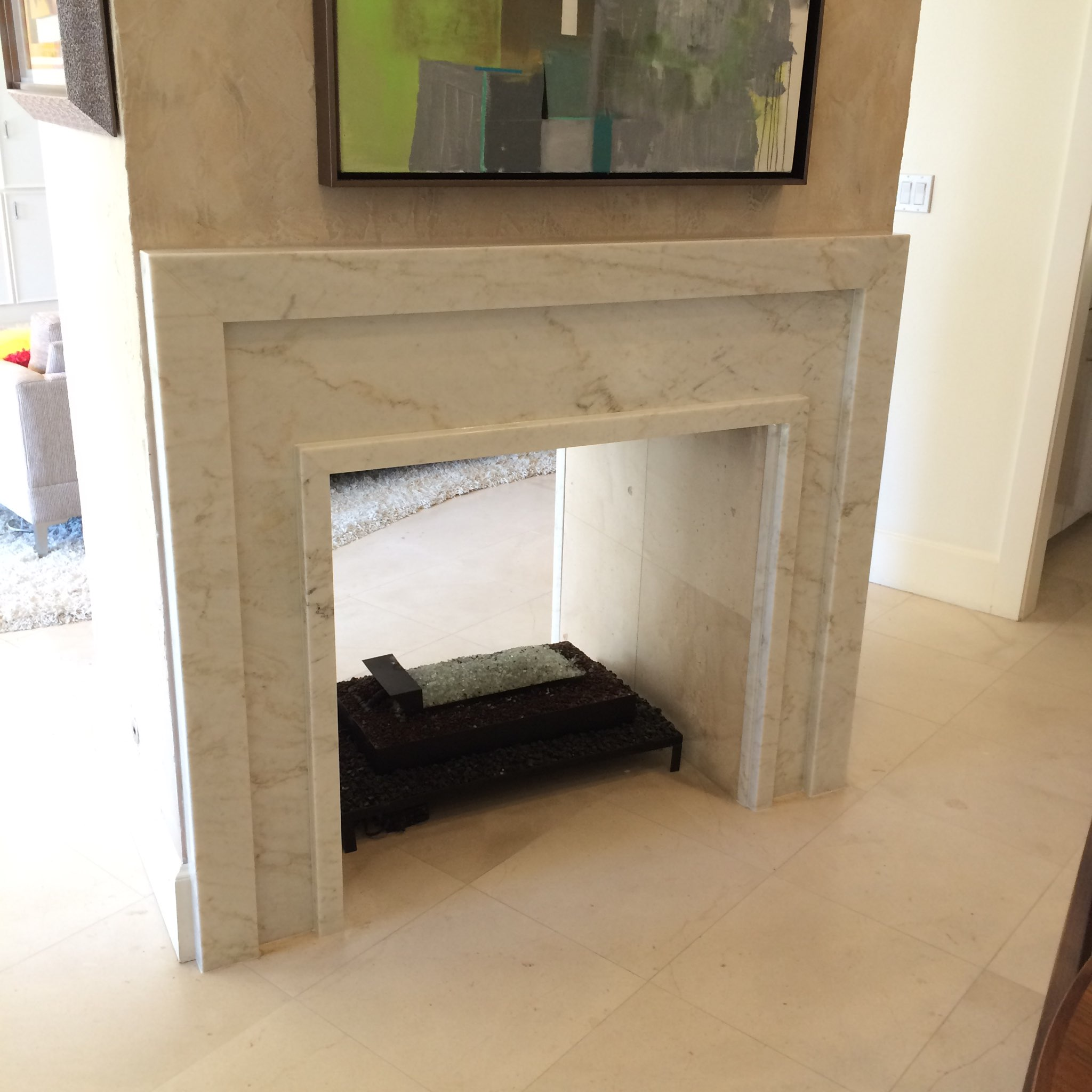 Marble Fireplace.jpg