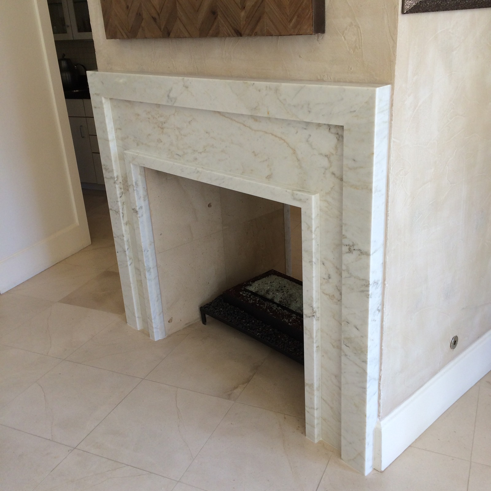 Marble Fireplace 3.jpg