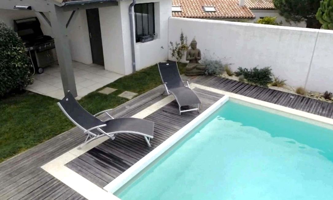 8-piscine.jpg