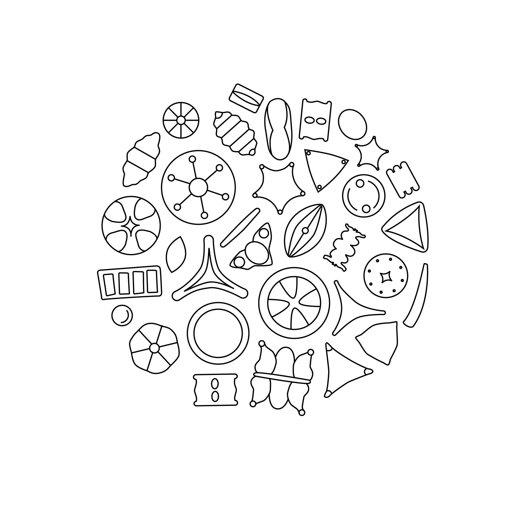 826_Individuals_Microbes_Diatoms.png