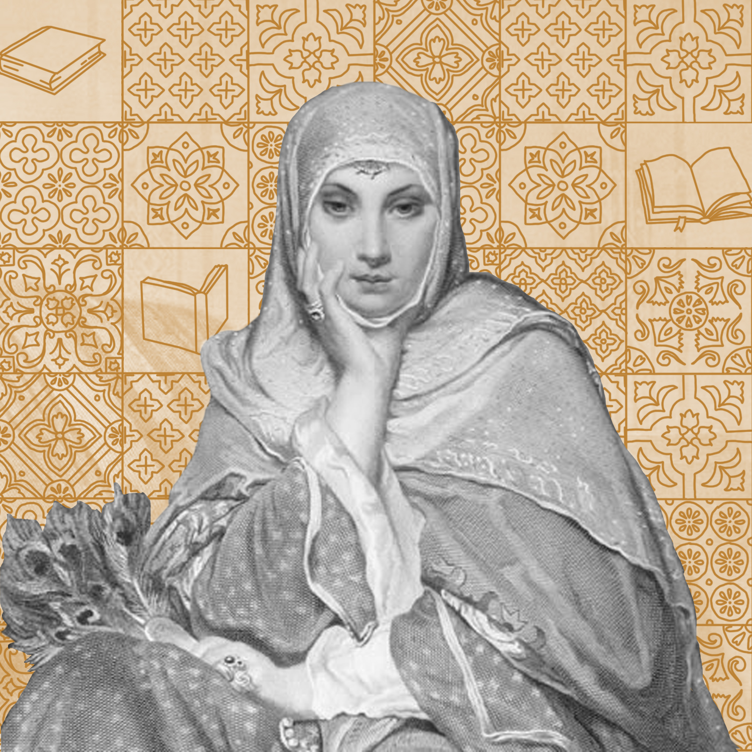 Fatima bint Muhammad Al-Fihriya Al-Qurashiya    Fatima Al-Fihriya was an Arab Muslim woman who is credited for founding the oldest existing, continually operating and first degree-awarding educational institution (as well as one of the world's oldest libraries) in the world, The University of Al Quaraouiyine in Fes, Morocco in 859 CE.